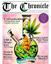 TCM_JUL17_FINAL_Cover