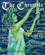 tcnm_issue2-cover