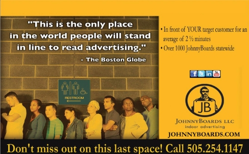 https://www.facebook.com/JohnnyBoardsIndoorAdvertising/?fref=ts