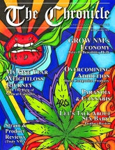 TCnm_Issue6-APR18WCOVER